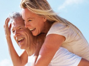 Perfil Genético Anti-Aging AginGen