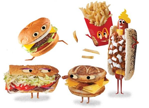 Erros alimentares e Insucesso Escolar – Que relação?