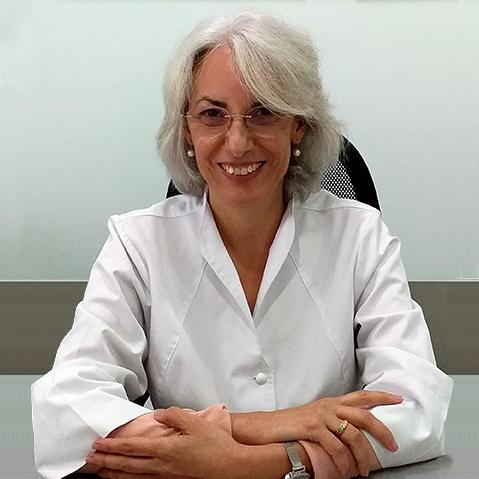 Ana Paula Marum