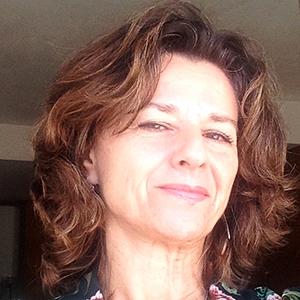 Antónia Vaz