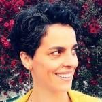 Carla Sabino Nunes