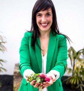 Catia Miranda Nutricionista