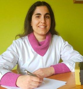 Joana Landeiro