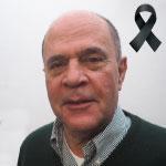 João Carvalho Almeida
