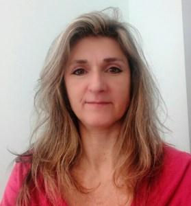 Josélia Monteiro