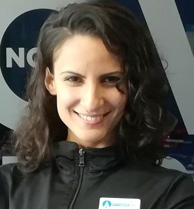 Mónica Marum