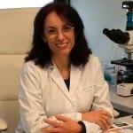 Ana Paula Marum, Direcção clínica